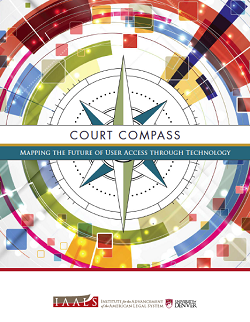 court_compass_resized