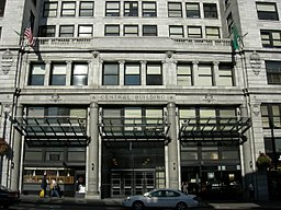 Seattle_-_Central_Building_02